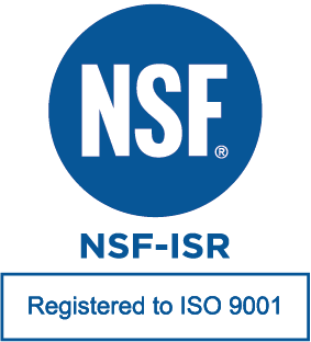 NSF-ISR